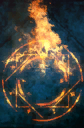Sigil of Fire.png