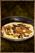 Miner's Omelet.png