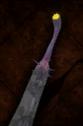 Horror Sword.png