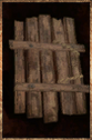 Plank Shield.png
