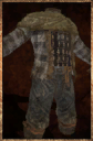 Looter Armor.png
