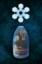Frost Bullet.png