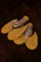 Gold-Lich Knuckles.png