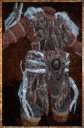 Petrified Wood Armor.png