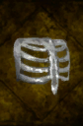 Metalized Bones.png