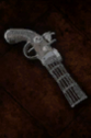 Cage Pistol.png