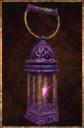 Lantern of Souls.png