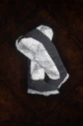 Chalcedony Boots.png