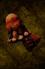 Grilled Nightmare Mushroom.png