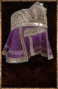 Purple Festive Hat.png
