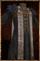 Arcane Robe.png