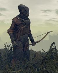 Marsh Archer.png