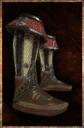 Dark Nobleman Boots.png