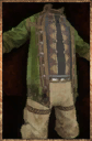 Green Worker Attire.png