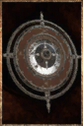 Old Legion Shield.png