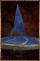 Wide Blue Hat.png