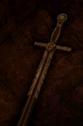 Damascene Sword.png