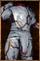 White Kintsugi Armor.png