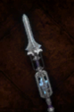 Hailfrost Spear.png