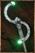 Jade-Lich Staff.png