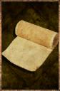 Bandages.png