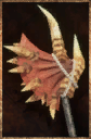 Tuanosaur Greataxe.png