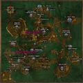 Purifier Map.png