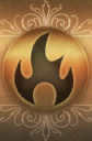 Fire Affinity.png