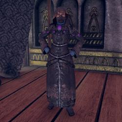 Ella Lockwell, Master of Cursecraft.png