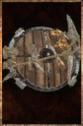 Fang Shield.png