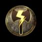 LightningImbue.png