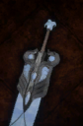 Chalcedony Claymore.png