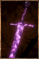 Great Runic Blade.png