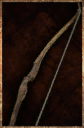 Simple Bow.png