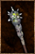 Withering Pole Mace.png