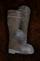 Militia Boots.png