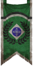 Sorobor Academy Banner.png