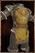 Palladium Armor.png
