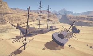 Parched Shipwrecks view.png