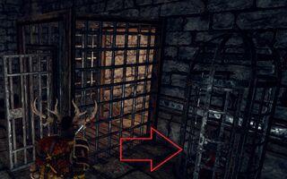 Crock Caged.jpg