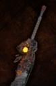 Obsidian Sword.png
