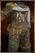 Pathfinder Armor.png
