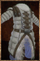 Fur Armor.png