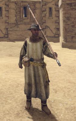 Desert Bandit - NewBanditEquip DesertBasic2 D.png
