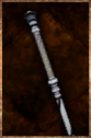 Ivory Master's Staff.png