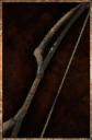 War Bow.png