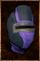 Black Fur Helmet.png