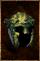 Green Copal Helmet.png