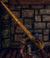 Gold-Lich Claymore SS1.png