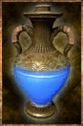 Great Astral Potion.png